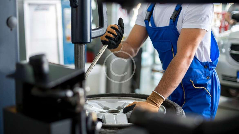 Принцип работы и устройство дизельного двигателя