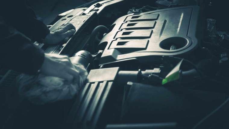 Качественные дизельные двигатели – Надежность которых не подлежит сомнению