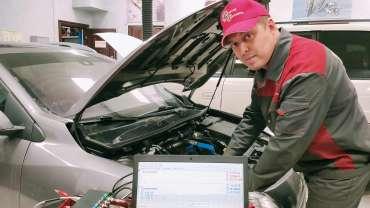 Правильная эксплуатация двигателя – важные моменты